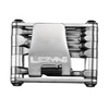 Lezyne SV-10 Multitool silver